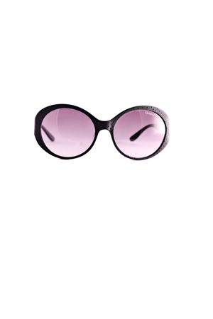 Sunglasses Christian Lacroix | 53 | CL25POISNERO