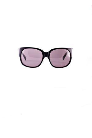 Sunglasses Christian Lacroix | 53 | CL26NERO