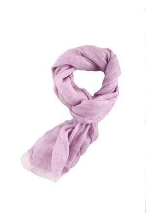 Linen scarf Colori Di Capri | 77 | TU SCARFLILLA