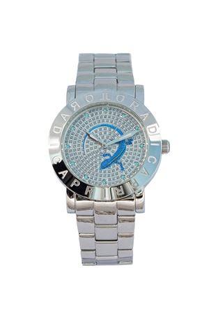 Blue Lizard watch L