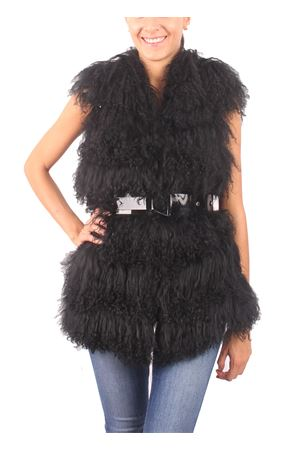 Fur coat Le Fate | 3 | FURLONGNERA