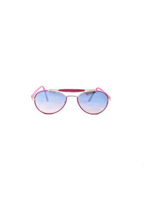 Sunglasses Medy Ooh | 53 | POSITANOFUXIA
