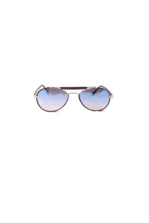 Sunglasses Medy Ooh | 53 | POSITANOMARRONE