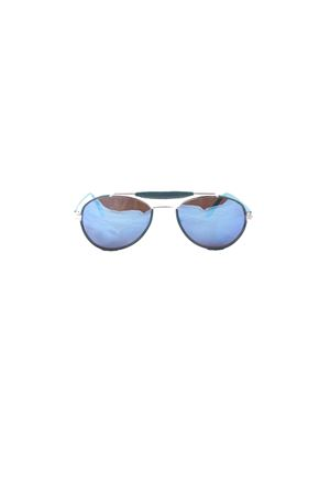 Sunglasses Medy Ooh | 53 | POSITANOVERDE