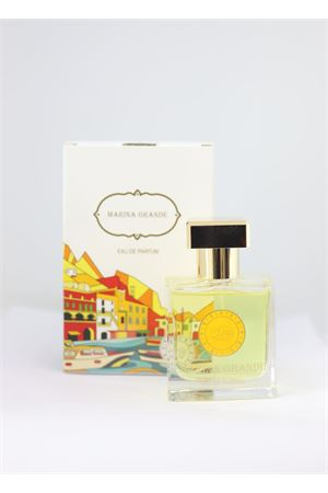 Unisex fragrance Marina Grande Capri 50 ml Capri Breeze | 20000035 | MARINA GRANDE 50 ML50 ML