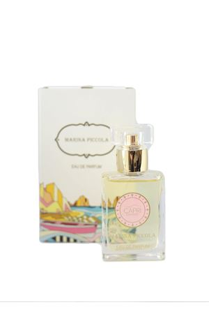 Women fragrance Marina Piccola Capri 30 ml Capri Breeze | 20000035 | MARINA PICCOLA 30 ML30 ML