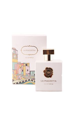 Men fragrance Piazzetta of Capri 100 ml Capri Breeze | 20000035 | PIAZZETTA 100ML100 ML