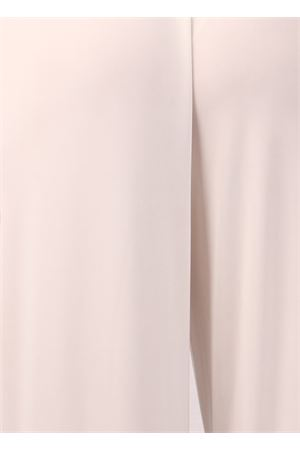 Wide stretch Pants in jersey Capri Chic | 9 | PANTAJERSEYBIANCO