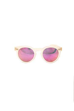 Handmade sunglasses Capri People | 53 | BOTTEGHE M1451BIANCO
