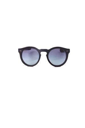 Occhiali da sole Capri People modello botteghe Capri People | 53 | BOTTEGHE5123/M7007NERO