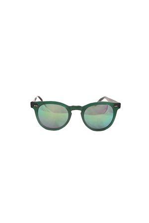 Handmade sunglasses Capri People | 53 | MARE VEVERDE