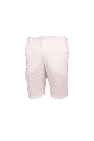 Men bermuda shorts Colori Di Capri | 9 | BERMUDABIANCO