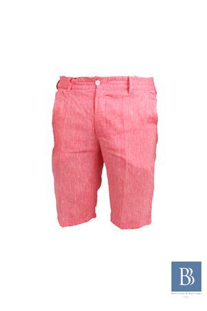 Men bermuda shorts Colori Di Capri | 9 | BERMUDAROSA