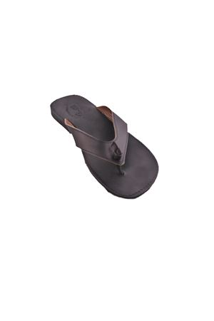 Capri Sandals for man Cuccurullo | 5032256 | CUC  FLIP FLOP MANNERO
