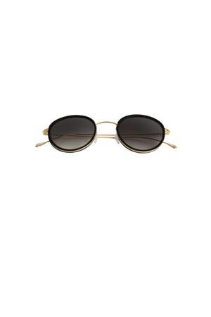 Spektre sunglasses Spektre | 53 | MORGANBLACK GRADIENT GREY
