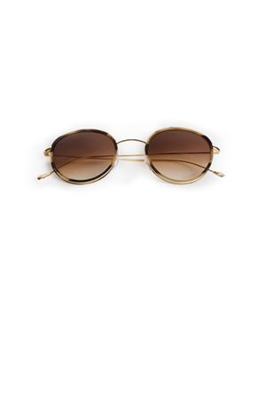 Spektre sunglasses Spektre | 53 | MORGANHAVANA GRADIENT TOBACCO