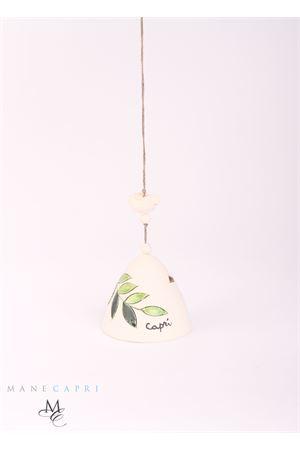 Olive tree Capri Bell Capri Bell | 20000008 | 20002138ULIVO