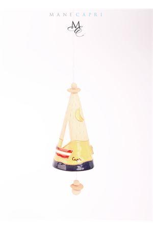 Sea Capri Bell Capri Bell | 20000008 | 20100971MARE GR