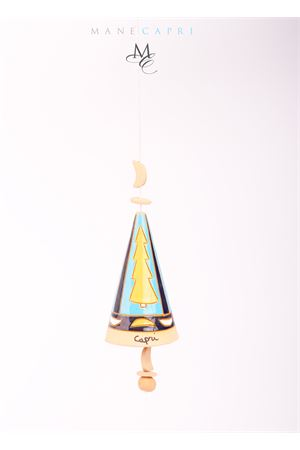 Christmas tree Capri Bell Capri Bell | 20000008 | 20100988NATALE GR