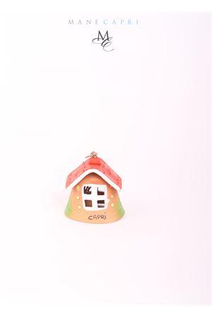 Small house Capri bell Capri Bell | 20000008 | 20101480CASETTA