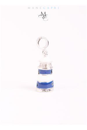 Campanella di Capri a forma di Faro Capri Bell | 5032249 | 20110888BLU
