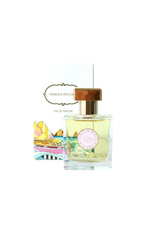 50 ml Marina Piccola perfume Capri Breeze | 20000035 | MARINA PICCOLA BIG50 ML