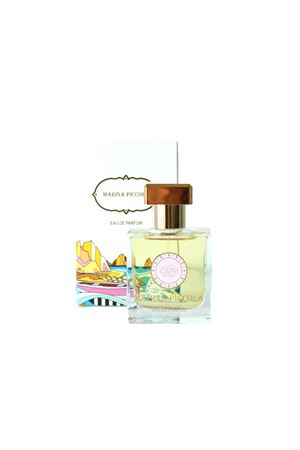 Marina Piccola perfume Capri Breeze | 20000035 | MARINA PICCOLA30ML
