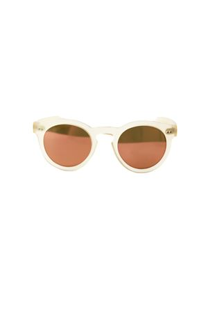 Botteghe model handmade sunglasses Capri People | 53 | BOTTEGHE4923.2AB626