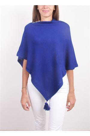 Lady handmade cloak La Bottega delle Idee | 52 | PBWOOLA7