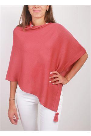 Lady handmade cloak La Bottega delle Idee | 52 | PBWOOLE57