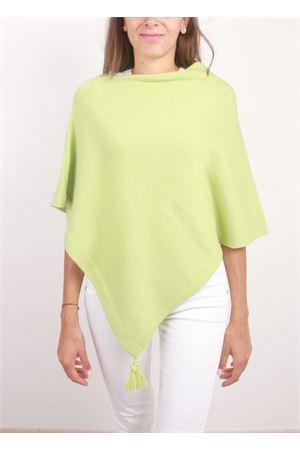 Lady handmade cloak La Bottega delle Idee | 52 | PBWOOLR93
