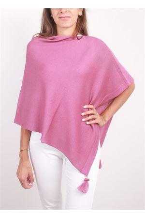 Lady handmade cloak La Bottega delle Idee | 52 | PBWOOLV126