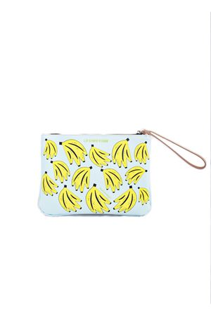 Bananas clutch Leo Studio Design | 31 | BANANA CLUTCHLEO