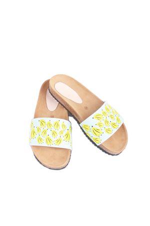 Bananas shoes Leo Studio Design | 12 | BANANA SHOESGIALLO