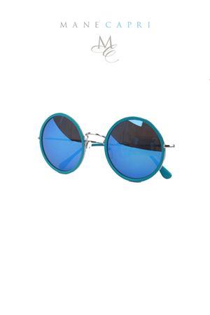 Medy ooh sunglasses Medy Ooh | 53 | 0/0CAZZURRO