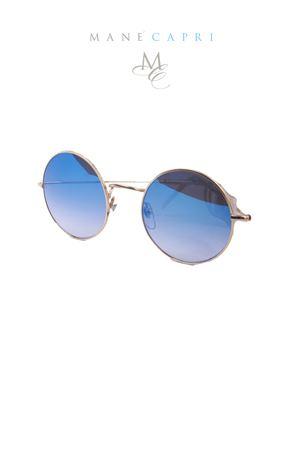 Medy ooh sunglasses Medy Ooh | 53 | 0/0CORO