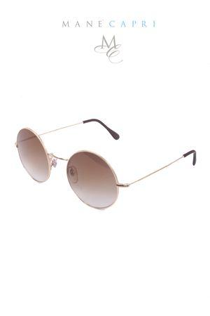 Medy ooh sunglasses Medy Ooh | 53 | 0/0CUNIBRONZO
