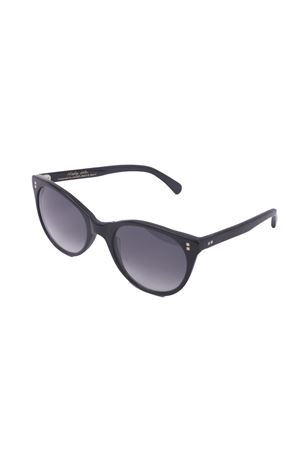 Black Medy ooh sunglasses Medy Ooh | 53 | 90051NERO
