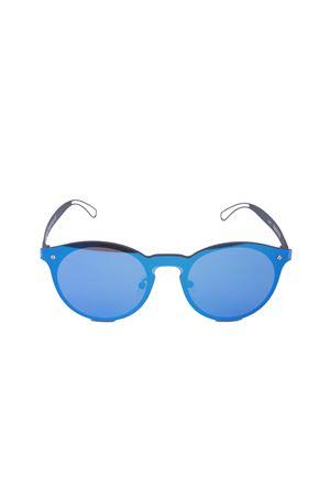 Medy ooh sunglasses Medy Ooh | 53 | MASK1AZZURRO