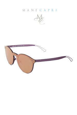 Medy ooh sunglasses Medy Ooh | 53 | MASK1ROSA