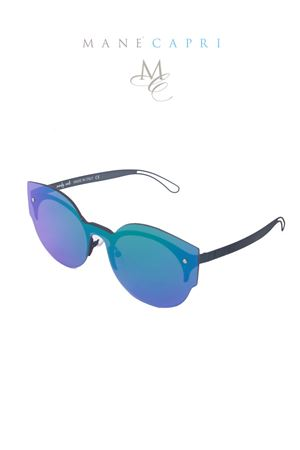 Medy ooh sunglasses Medy Ooh | 53 | MASK3VERDE