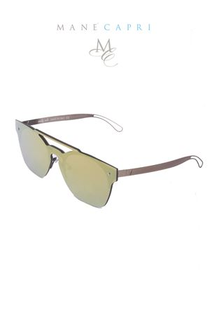 Medy ooh sunglasses Medy Ooh | 53 | MASK4ORO