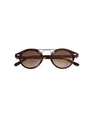 COSMOPOLIS sunglasses Spektre | 53 | COSMOPOLISHAVANA GRADIENT TOBACCO