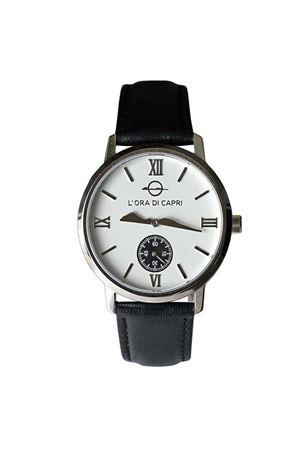 Capri Isola Classic Watch L