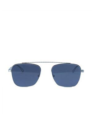 Ultra resistant handmade sunglasses Medy Ooh | 53 | GARYGRIGIO