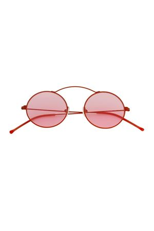Spektre sunglasses Met-ro flat rossi Spektre | 53 | METRO FLATROSSO/ROSSO