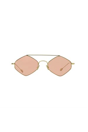 Pink and gold Spektre sunglasses Rigaut model Spektre | 53 | RIGAUTROSA/PESCA