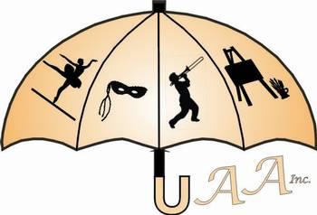 The Upshur Arts Alliance