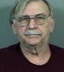 James Swanson, 73, Crivitz Area in Marinette County (Photo by Fox6Now)