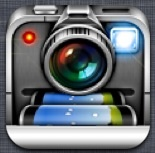 Looking For a Good Quality 3D Panoramic App?